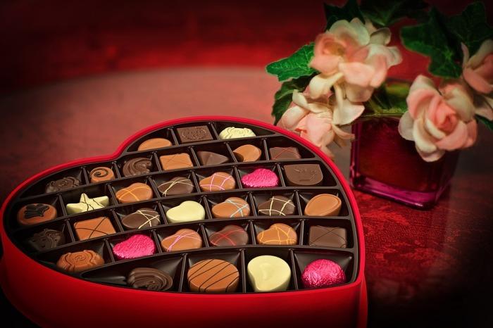 valentines-day-2057745_960_720.jpg